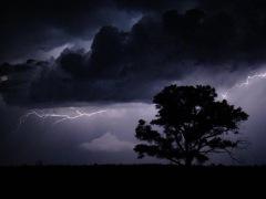 Nubes_negras